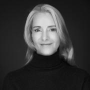 Oxana Zeitler