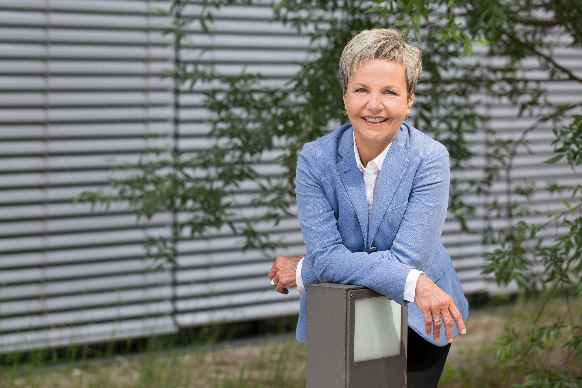 Unternehmensberatung für Verlage von Annette Beetz